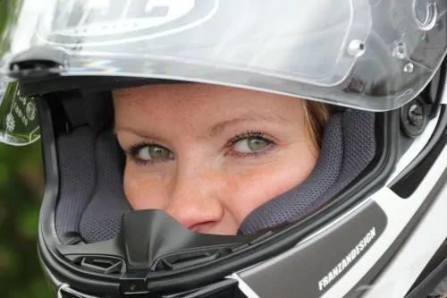 Motorrijbewijspoint Overijssel aanmelden rijtest