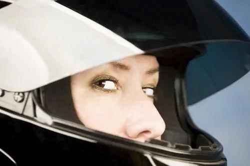 Motorrijbewijspoint Overijssel bel mij