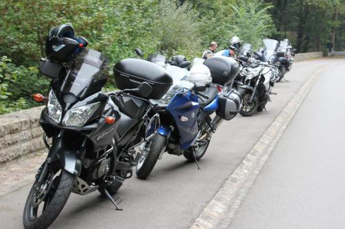 Motorrijbewijspoint Overijssel motorrijbewijs FAQ