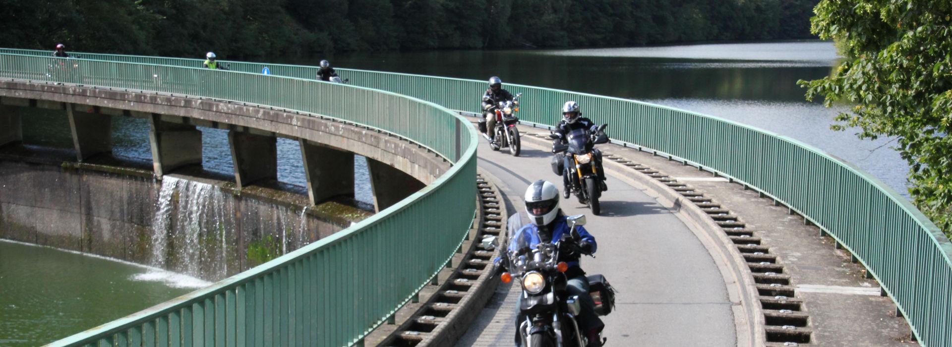Motorrijbewijspoint Steenwijk snelcursus motorrijbewijs