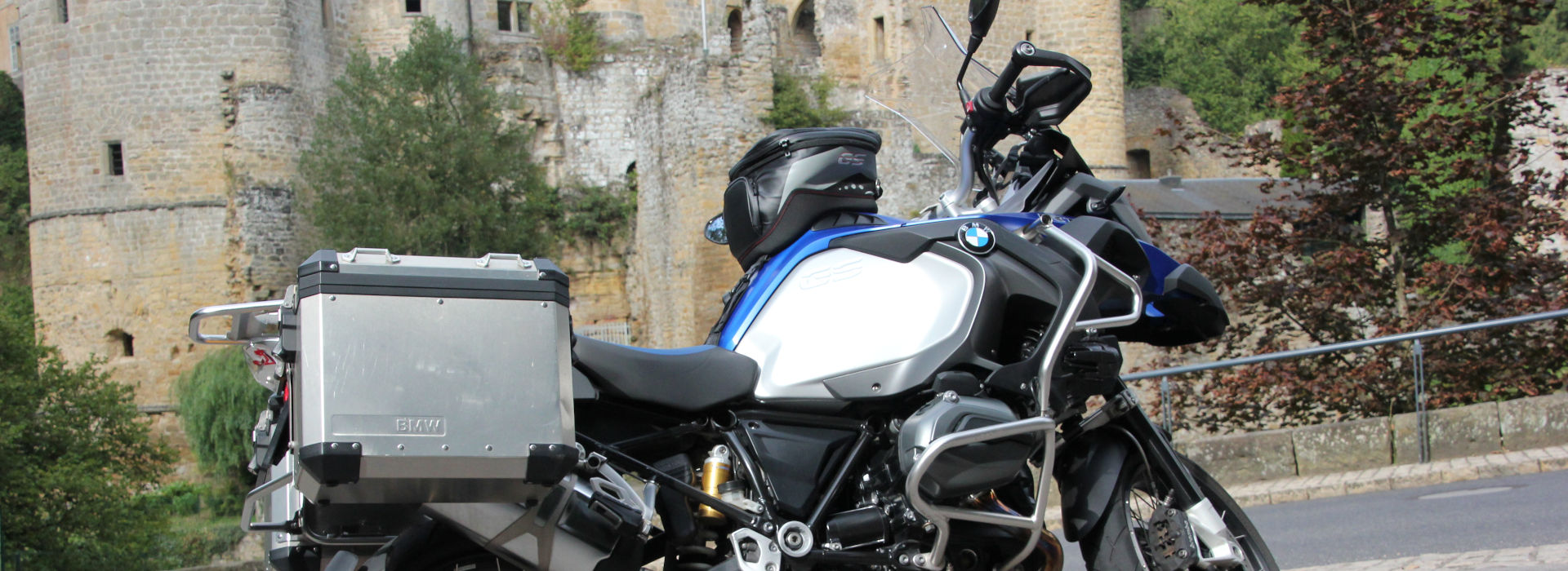 Motorrijschool Motorrijbewijspoint Markelo motorrijlessen