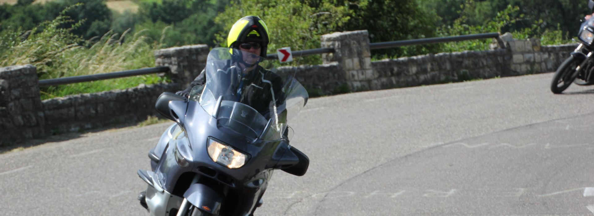 Motorrijbewijspoint  Zwolle motorrijcholen