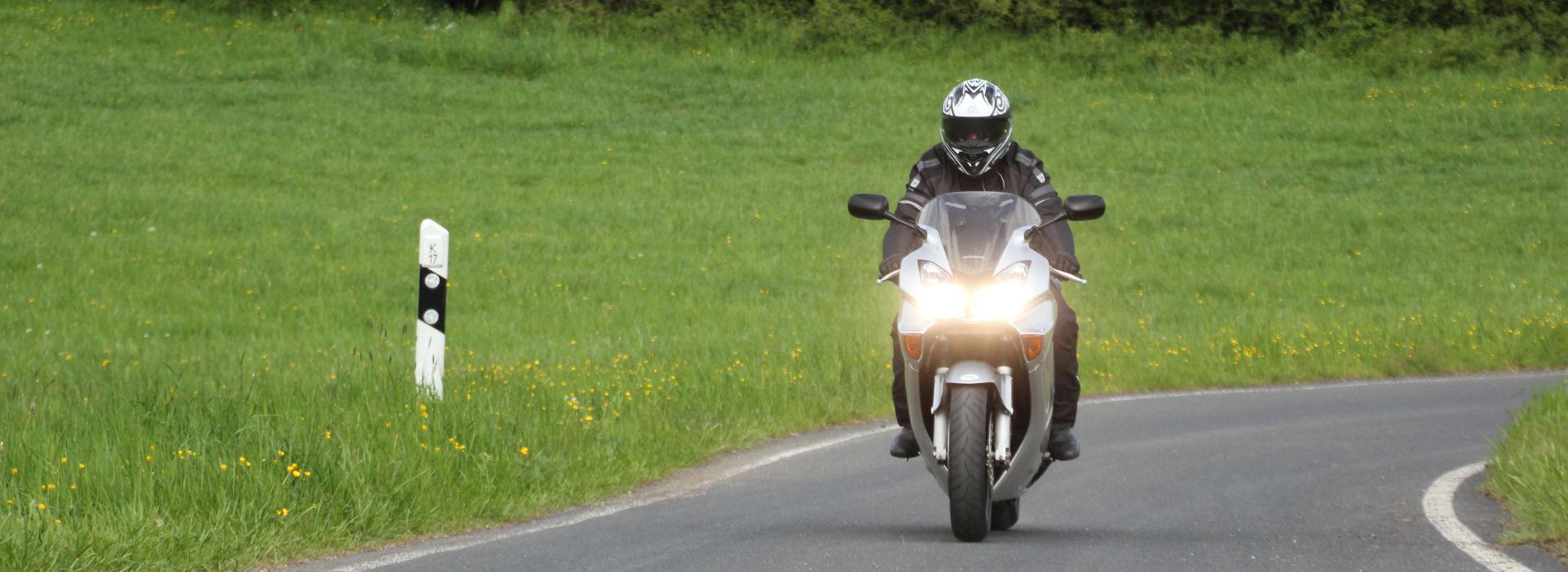 Motorrijbewijspoint Nijverdal motorrijlessen