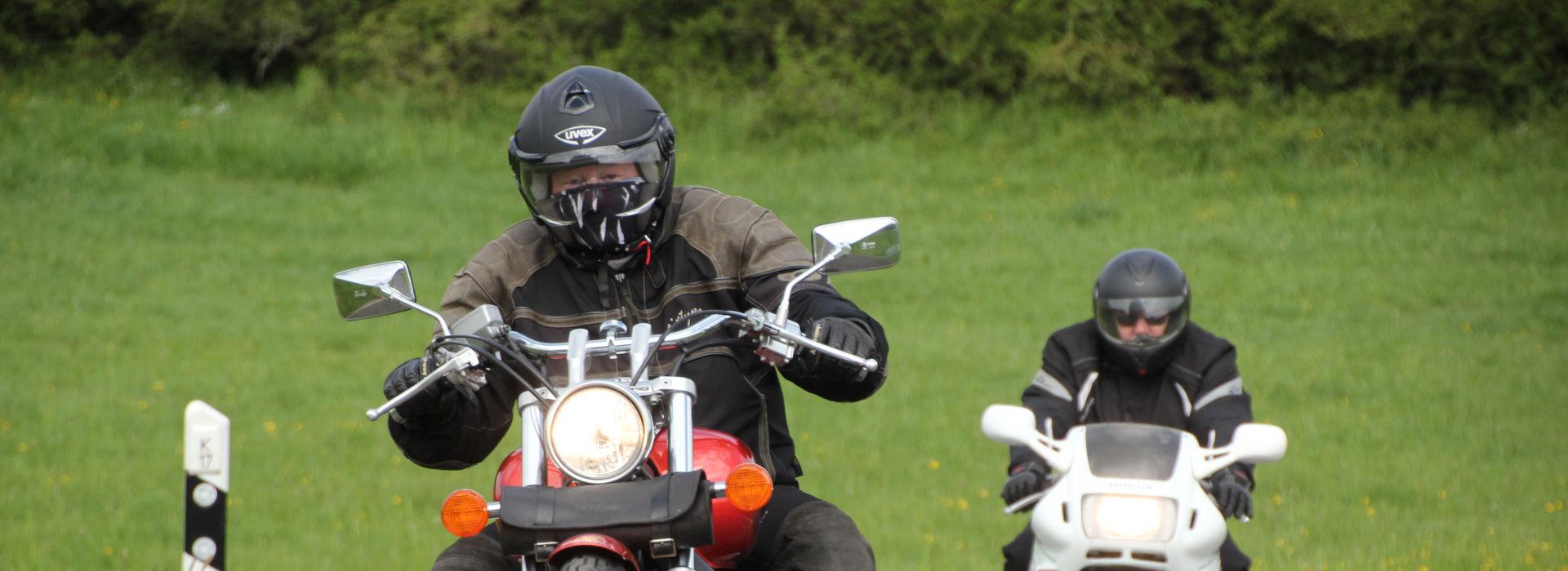 Motorrijschool Motorrijbewijspoint Steenwijk motorrijlessen