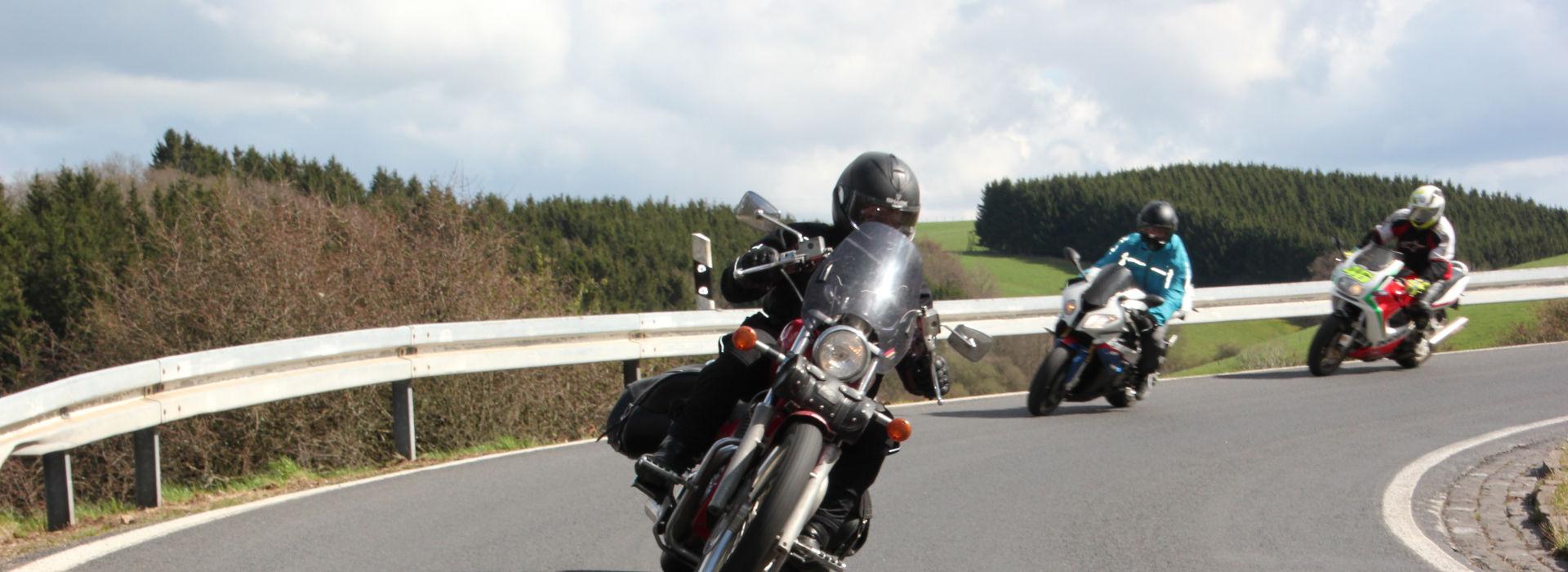 Motorrijbewijspoint Harderwijk snelcursus motorrijbewijs