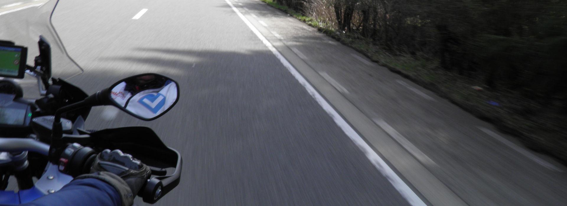 Motorrijschool Motorrijbewijspoint Haaksbergen motorrijlessen