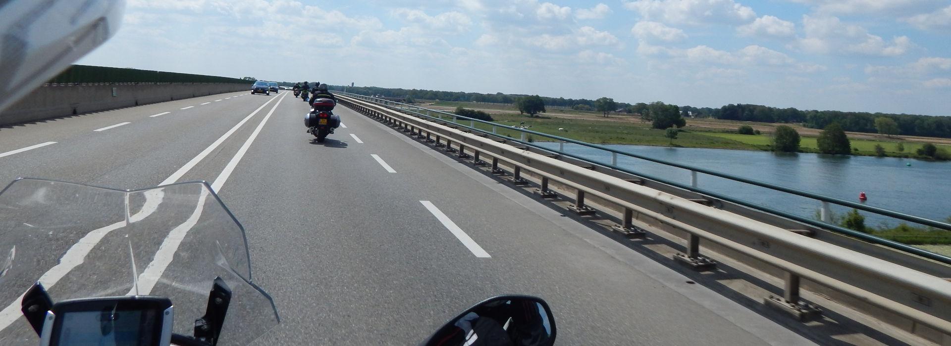 Motorrijbewijspoint  Zwolle spoed motorrijbewijs