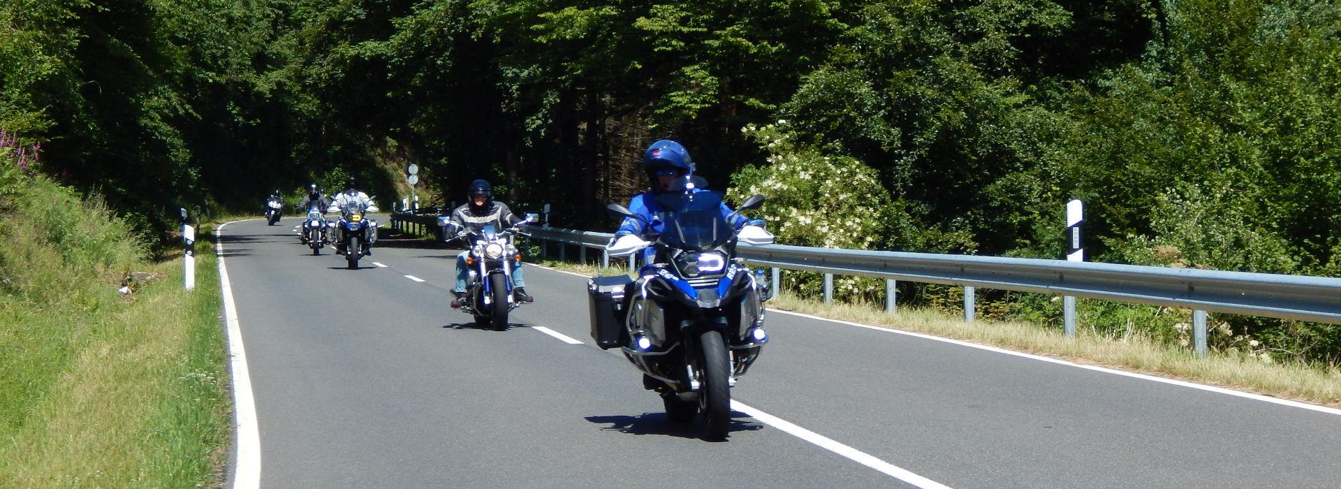 Motorrijbewijspoint Overijssel kosten