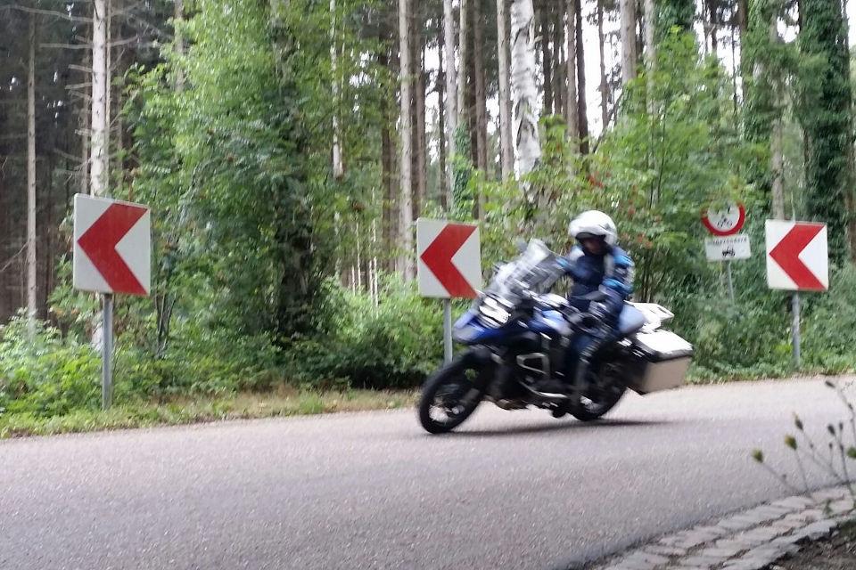 Motorrijbewijspoint Overijssel motorrijbewijs binnen 1 week