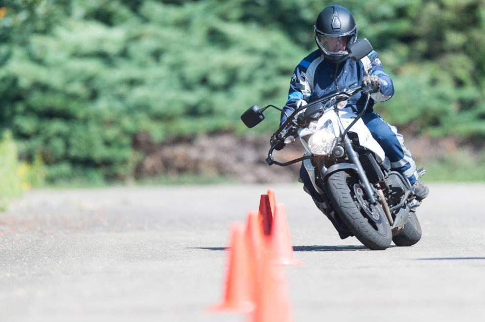 Motorrijbewijspoint Overijssel motorrijlesplan
