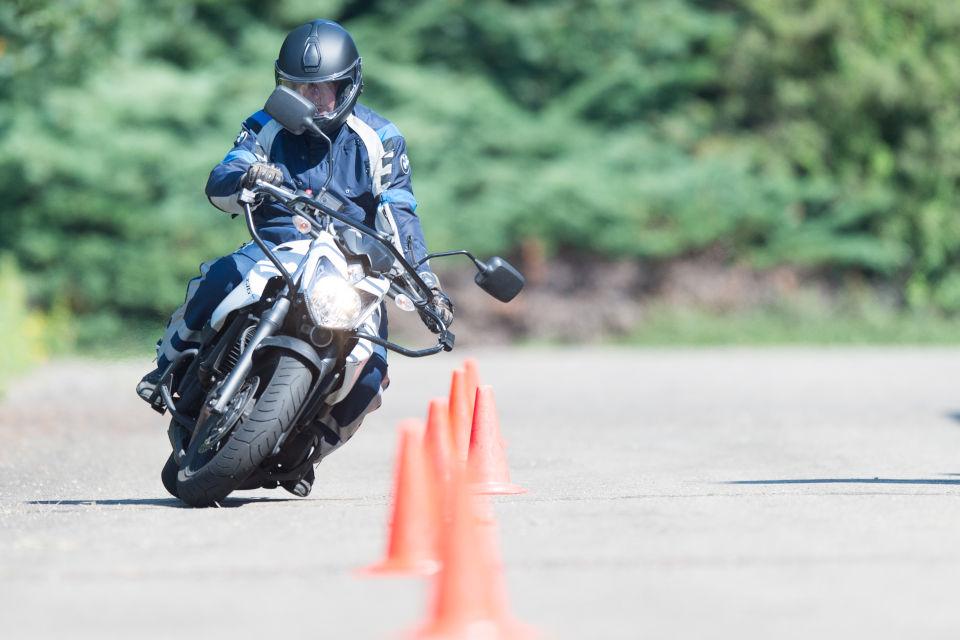 Motorrijbewijspoint Overijssel motorrijvaardigheid
